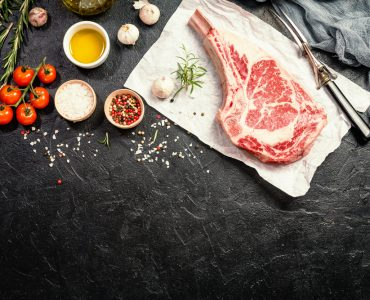 lean meats for weight loss