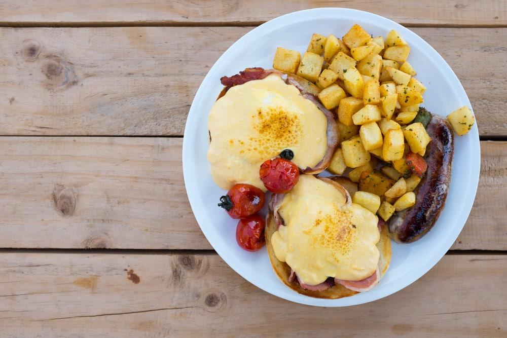 paleo diet: 30 day meal plan