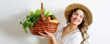 5 day diet plan to lose 10 pounds