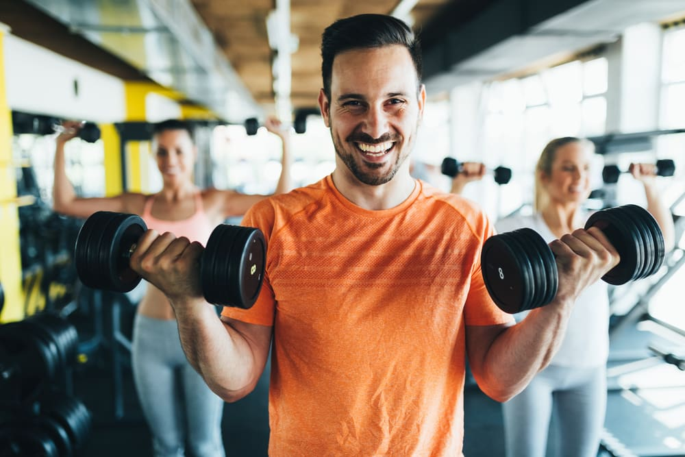 pros and cons of working out before work