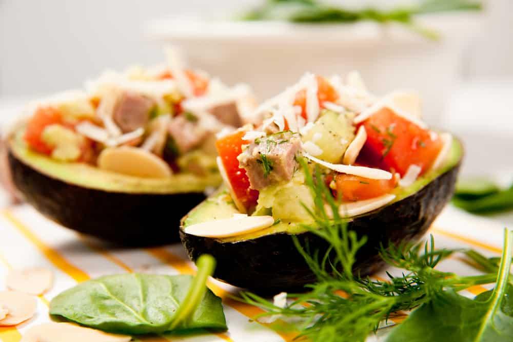 paleo mediterranean diet