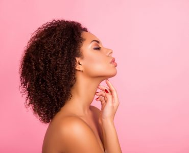 how to tighten neck skin after weight loss