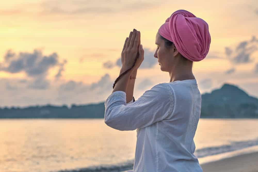 kundalini yoga meditation for self love