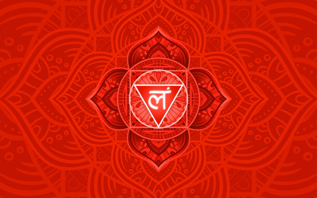 emotional energy tantric meditation