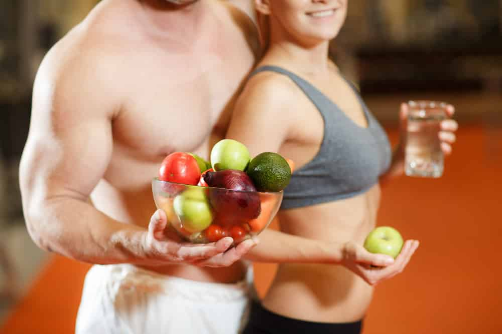 what to do when you can't lose weight