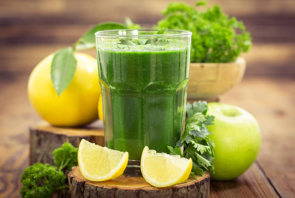 best detox cleanse for weight loss