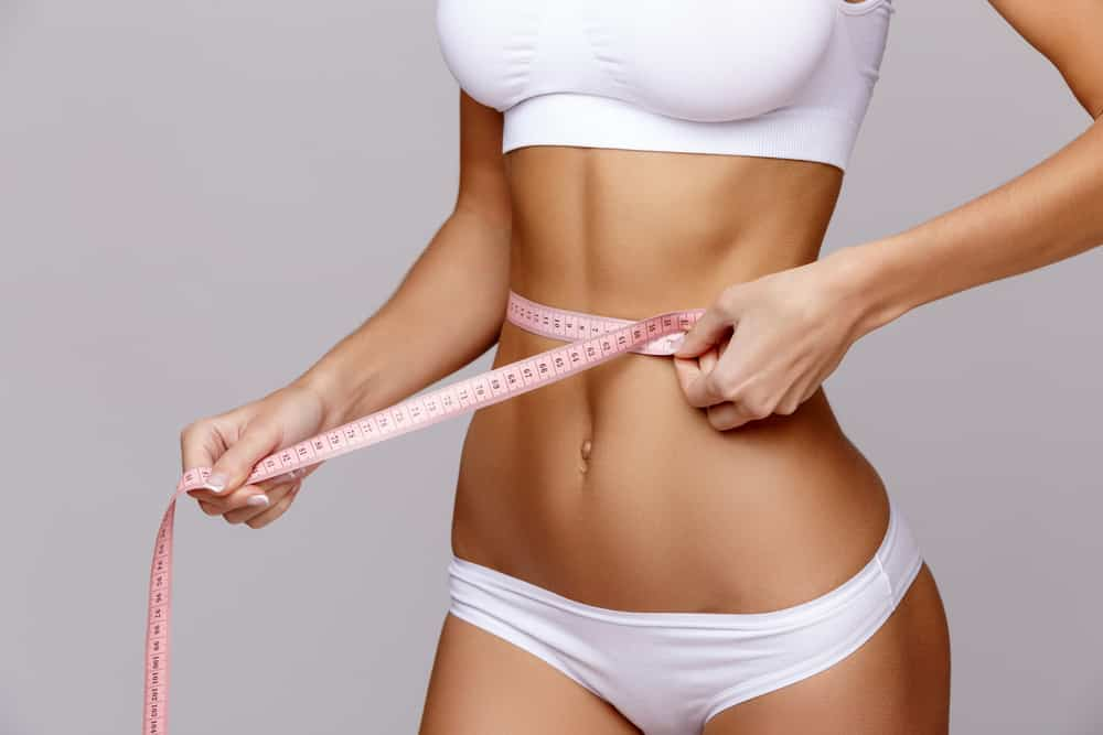 how to measure macros for weight loss