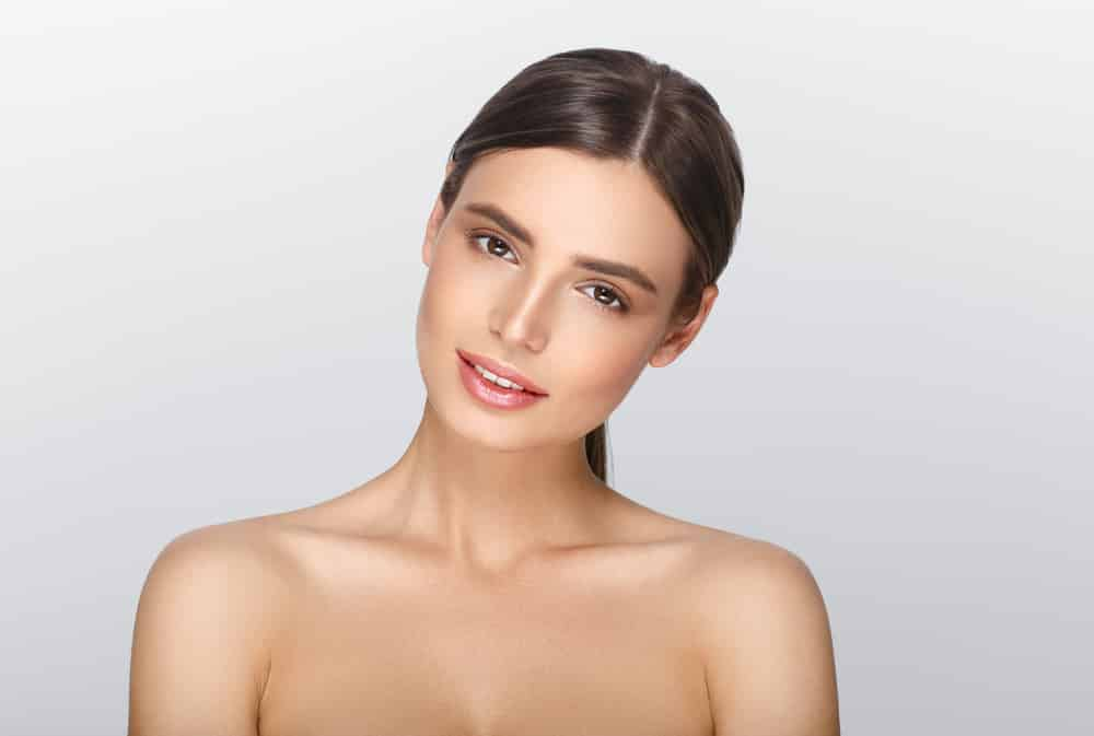 neck lift without surgery