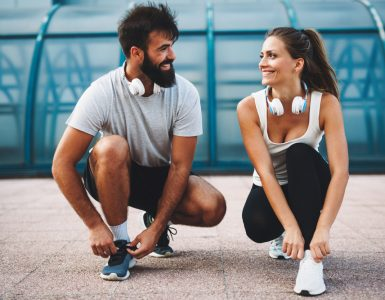 compound exercises for weight loss