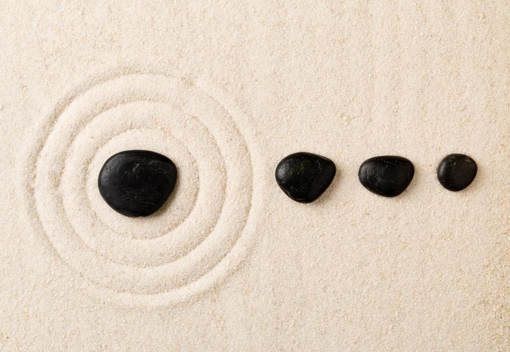 meditation spiritual awakening