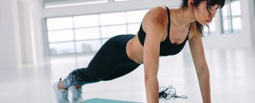 hiit training workouts with weights