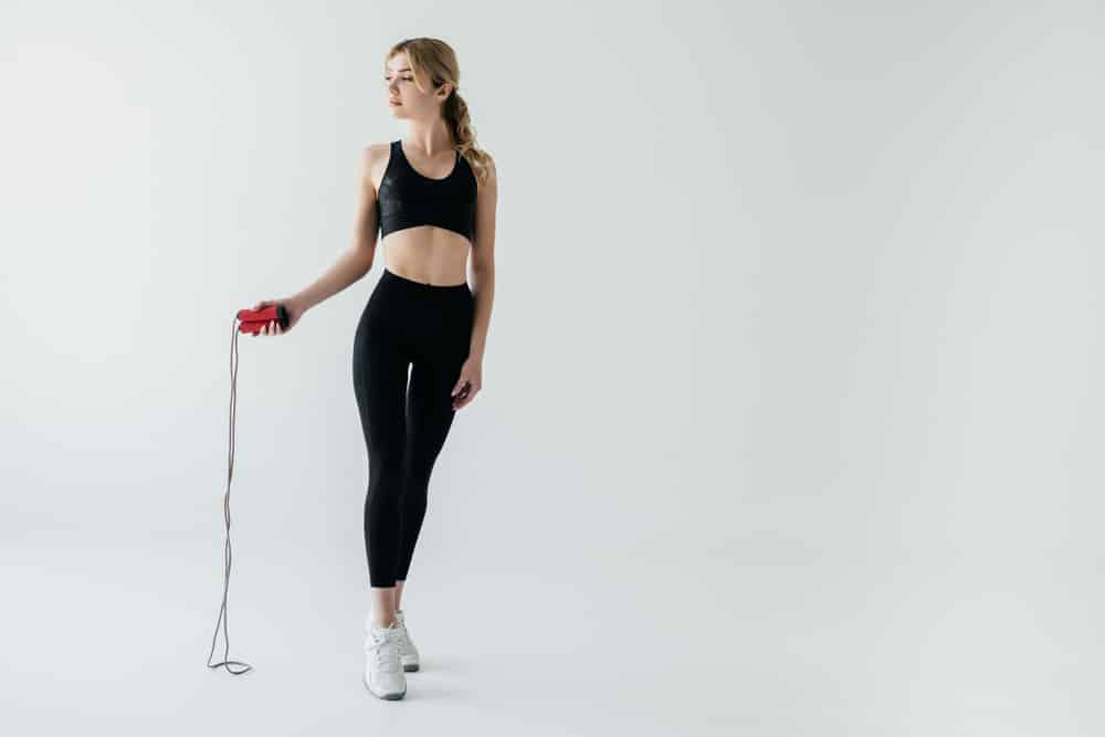 at home workouts for beginners with no equipment for obese beginners
