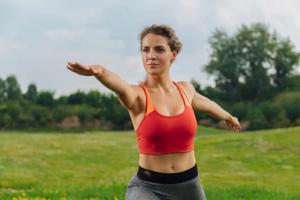 how to reset your hormones and metabolism after 50