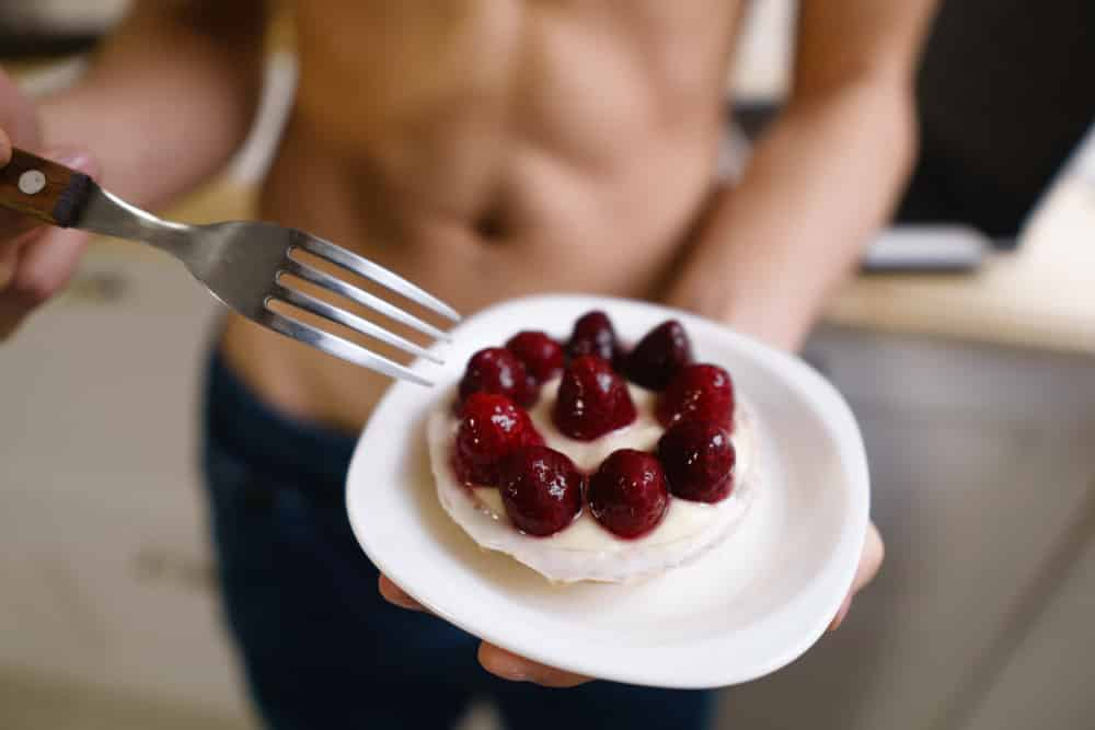 how to reset your metabolism in 72 hours