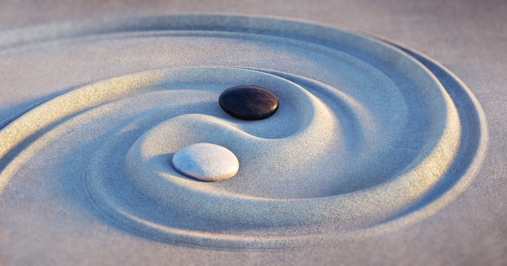 taoist meditation techniques