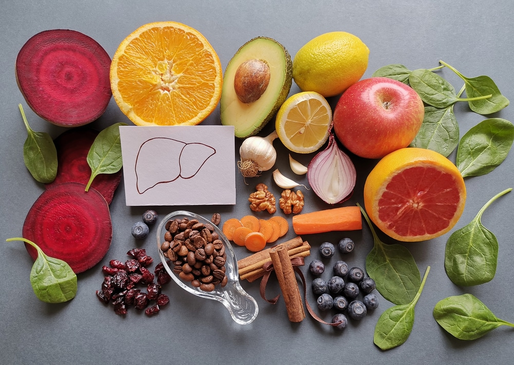 different types of vegetarian diets