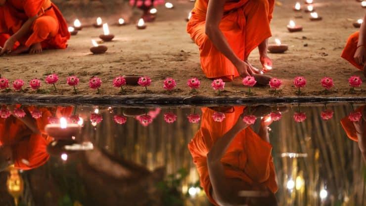 guided taoist meditation
