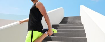 hiit workouts for men