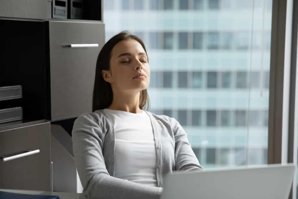 best meditation for insomnia