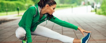 how often should you stretch