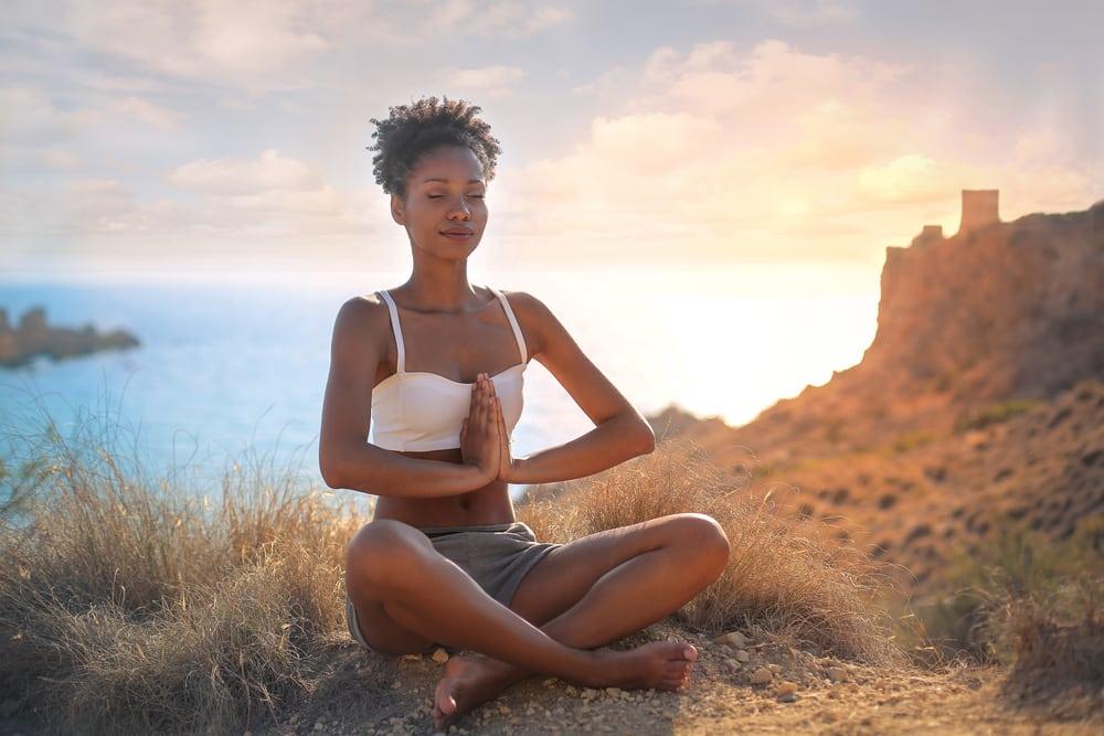 tabata yoga challenge