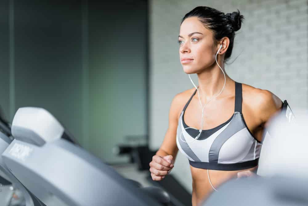 workouts for obese beginners