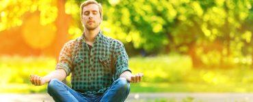 analytical meditation