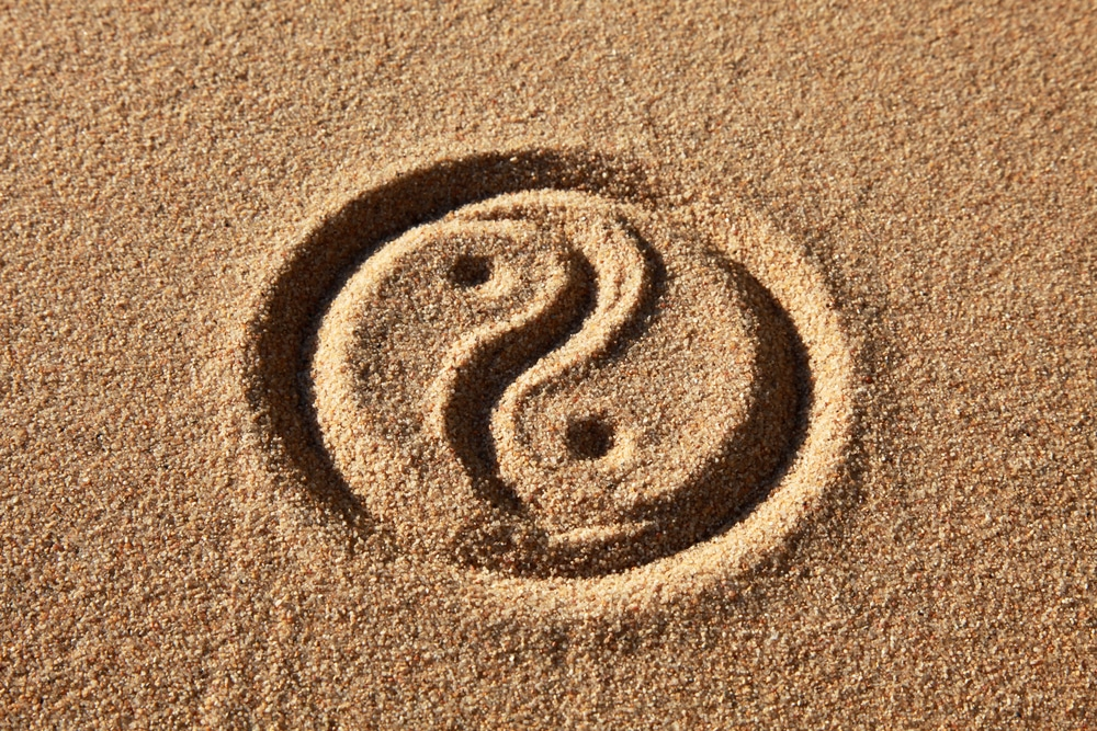 meditation symbols and meanings