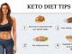 keto_diet
