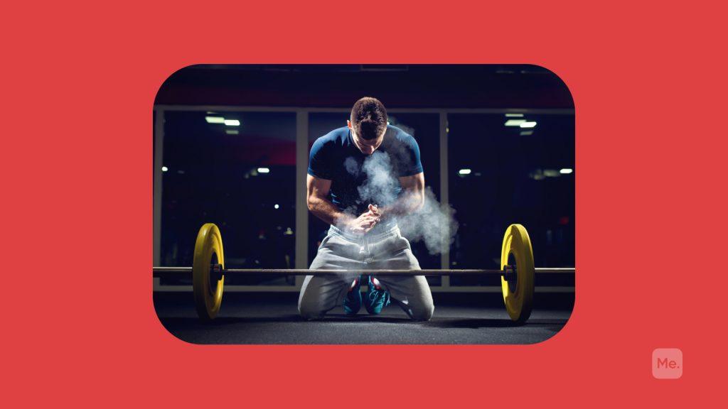 4 week cutting workout plan