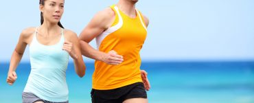 HIIT High Intensity Interval Training and Its Benefits