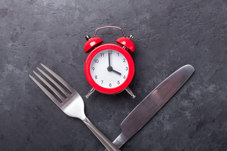 Intermittent fasting How It Affects Your Body and Health