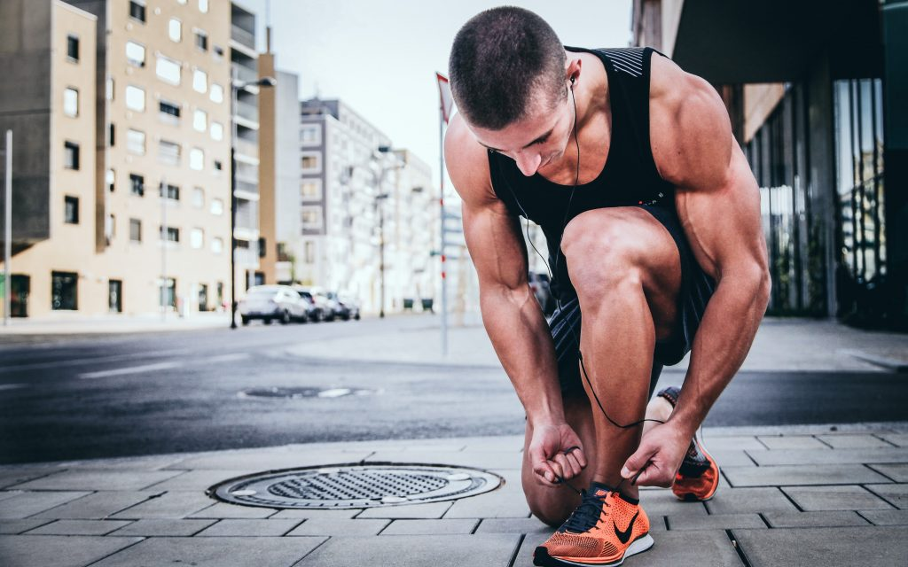 best workout for endomorph