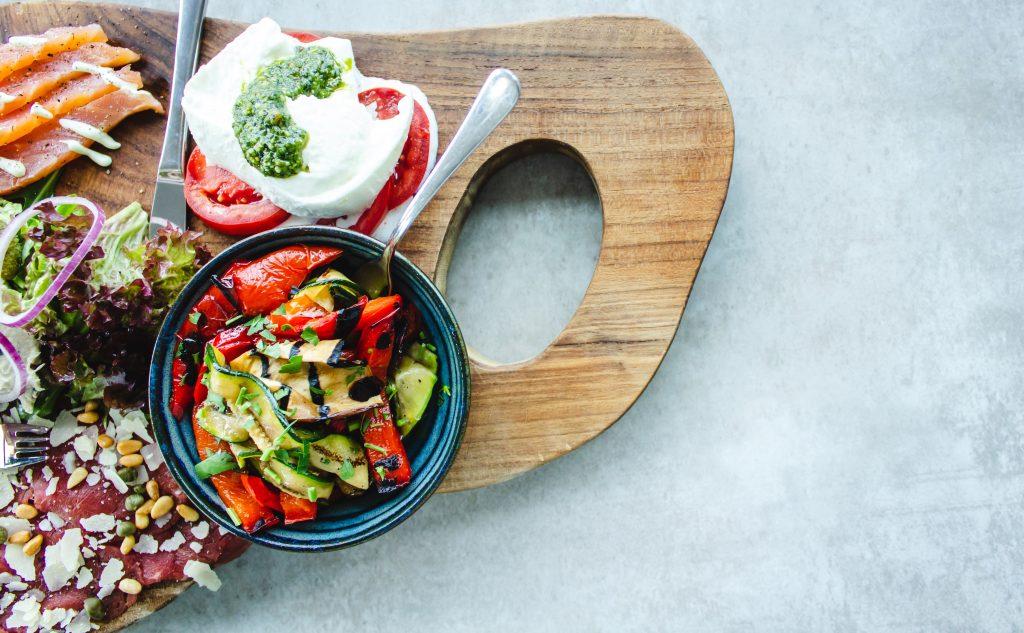 1200 calorie paleo meal plans
