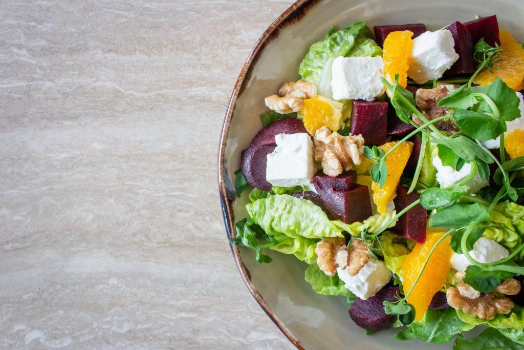 1200 calorie paleo diet plan
