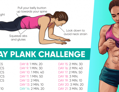 planks-for-beginners