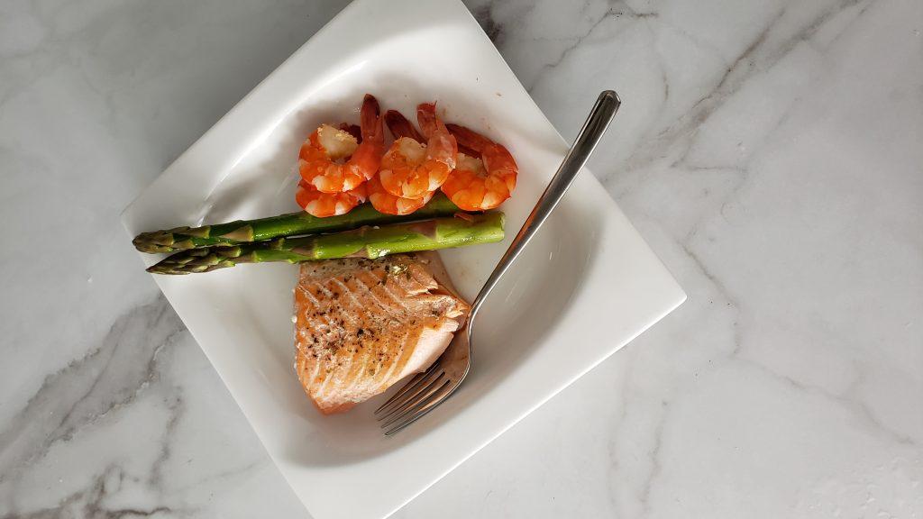 1600 calorie keto meal plan menu