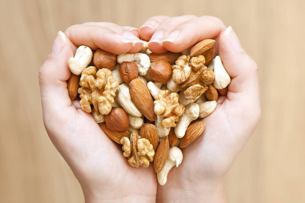 mass gaining diet plans