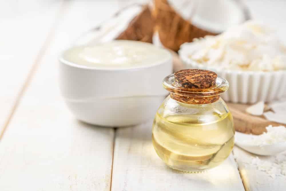 best vitamin for women over 40 on keto
