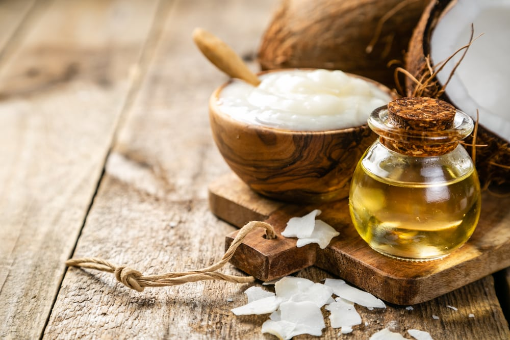 best healthy fats for keto