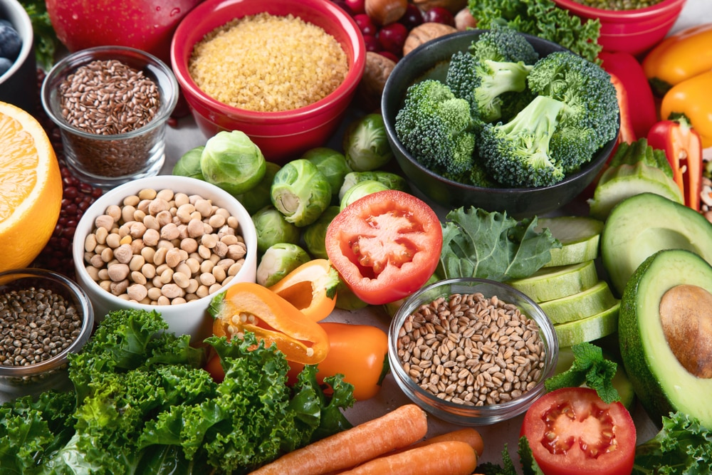 2000 calorie meal plan bodybuilding