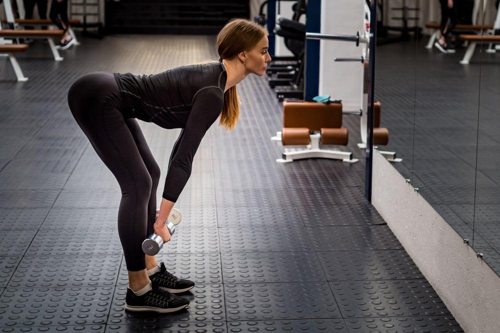 best leg exercises for mass