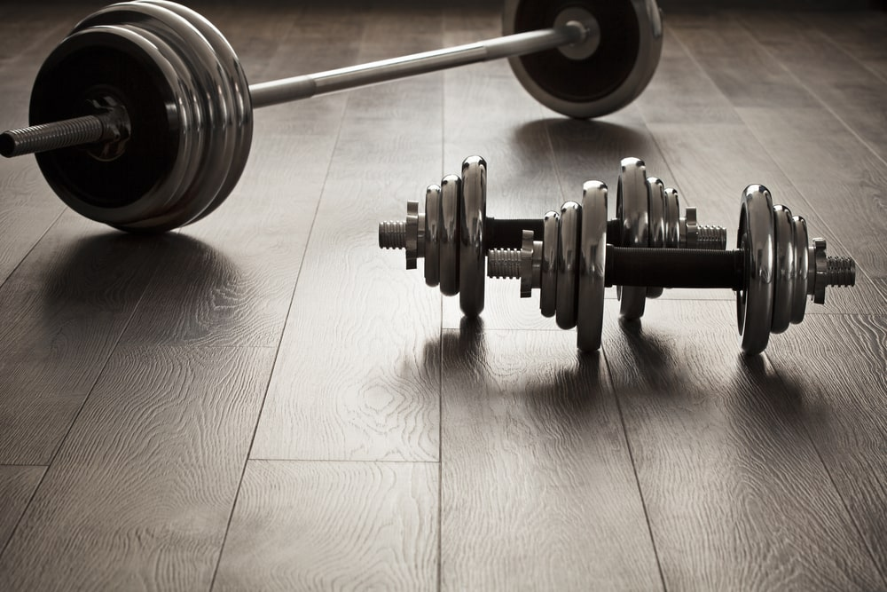 what muscle groups are best to workout together