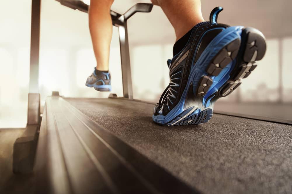 best leg exercises for runners
