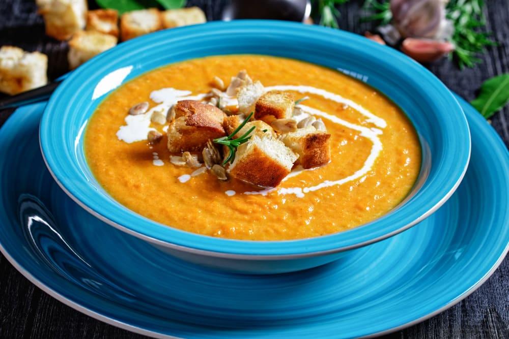 5 day keto soup diet recipe