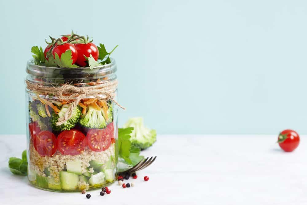 vegan weight loss meal plan 1200 calories