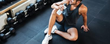 cutting workout routines