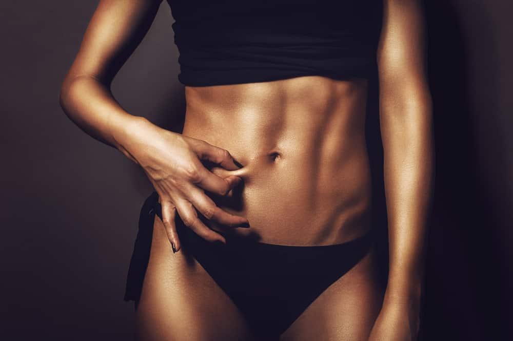 essential fat vs storage fat vs body fat