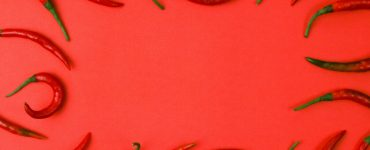 benefits of eating hot peppers
