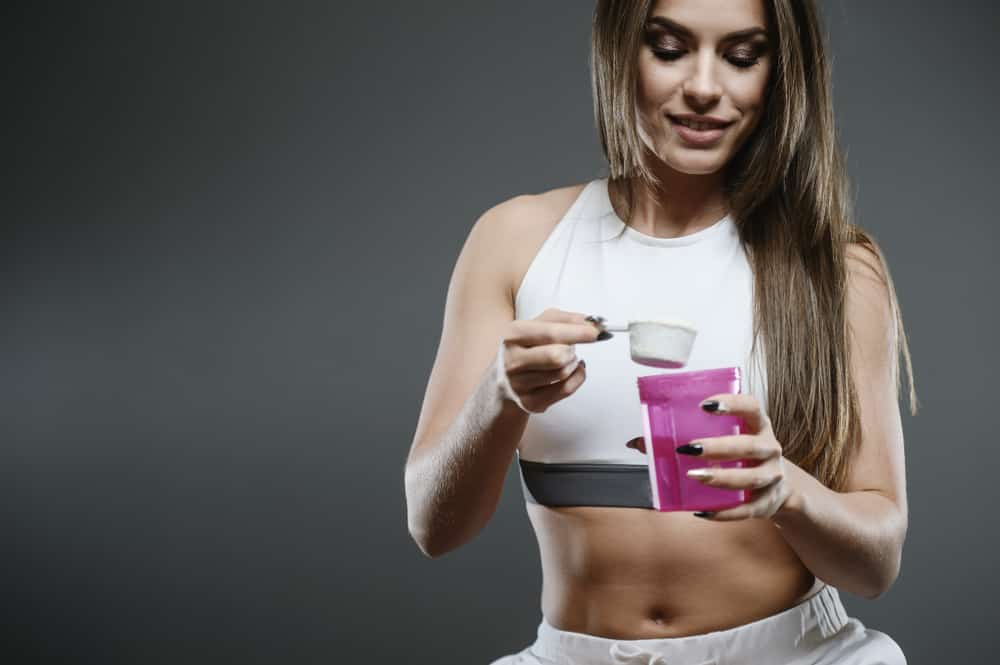 21 day fat loss challenge meal plan